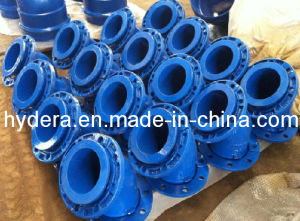 Qingdao En545 Loosing Flanged Fitting pictures & photos