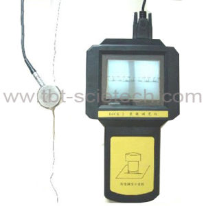 Crack Width Measurement Instrument (DJCK_2) pictures & photos