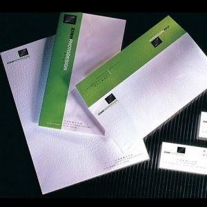 Envelope (EV0717)