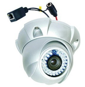 High Resolution IP Camera Ko-Bip230 Factory Price
