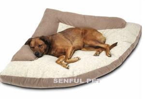 Pet Bed (SBH6013)