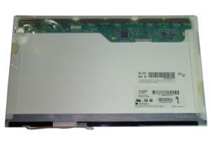LCD Display for LG & PH (LP133WX1)