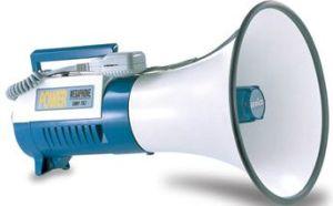 35W Megaphone (GMP-767)