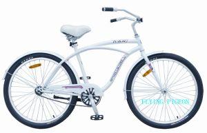 High Grade Aluminum Frame Beach Bike (FP-BCB-C042) pictures & photos
