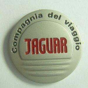 Badge (YL-B015)
