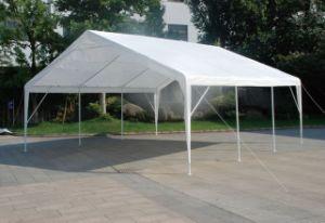 6m*6m Party Tent\Event Tent