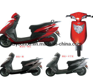 Electric Scooter (YH35QD008BD)