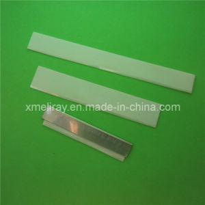 Industrial Zirconia Ceramic Cutting Blade for Cloth/Yarn/ PP