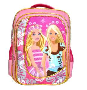 Backpack (BP-606)