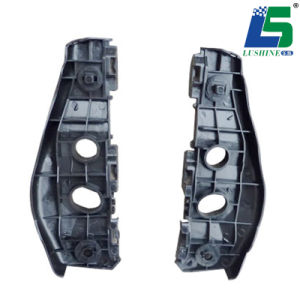 Auto Spare Parts Support of Front Bumper for Corolla 08