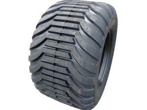 400/60-15.5 Tyre, Tire, Implement Tire