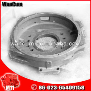 3017501 Cummins Flywheel Housing for Nt855 pictures & photos