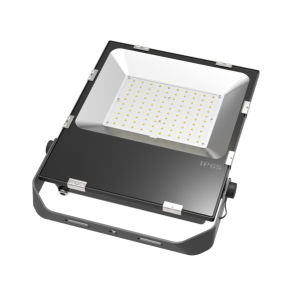 200W Outdoor/Indoor LED Flood Light