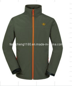 2013 Man Softshell Wear pictures & photos