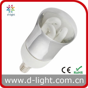 7W 3u R50 Energy Saving Bulb /Reflector pictures & photos