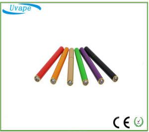 E Shisha E Hookah Disposable Ecigarette 500puffs Various Flavors E Shisha