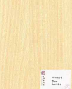 Beech (HB-40803-1) pictures & photos