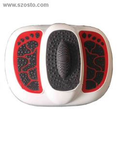 Health Protect Foot Massager (AST-006)
