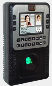 Fingerprint Access Control (LT-T9) pictures & photos