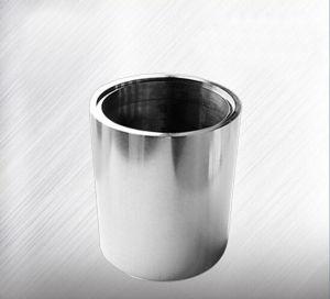 ISO Tungsten Carbide Sleeve Carbide Bushings Carbide Sleeves