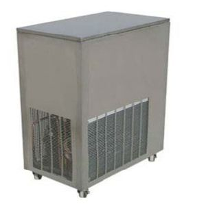 Cooling Water Machine pictures & photos