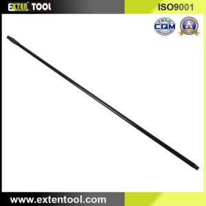 Telescopic Extension Pole for Clean (SS-104~106)