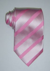 Silk Neckties - 05