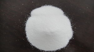 Hot Sale! China Factory Price of Precipitated Barium Sulfate 98% pictures & photos