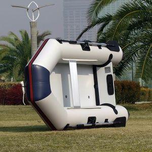Sport Motor Fishing Inflatable Boat (330cm)