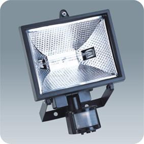 Infrared Sensor Lamp (ST500B)