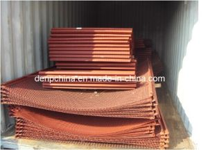 Screen Mash/ Vibrating Screen Parts pictures & photos