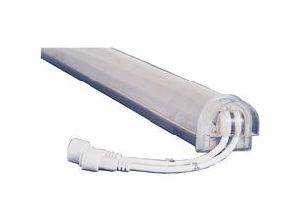 LED DMX Tube/ Stage Lighting/Club Light pictures & photos