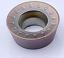 CNC Tool -Milling Insert RPMT10T3-B2