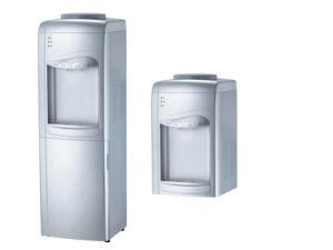 Compressor Cooling Water Dispenser (KK-WD-7) pictures & photos