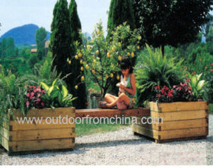 Planter/Outoor Furniture (SD-023)