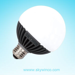 LED Global Bulb Light (11W, E26/E27/GU10)