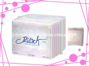 Economic Sanitary Napkin pictures & photos