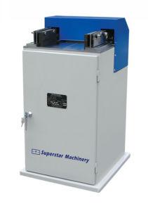 Sealing Cover Milling Machine SFX02-18X20