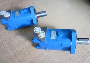 China Hydraulic Motor For Drill Rigs China Hydraulic