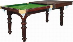 Dining Table (TD002)
