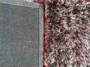 Warm Home 1200d Silk Carpet pictures & photos
