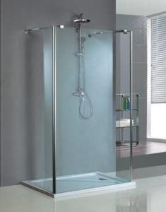 Walk in Shower Room&Shower Door (HM1382A)