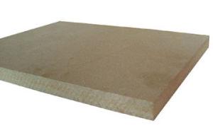 Melamine Faced MDF Wood Cabinet (MD032)