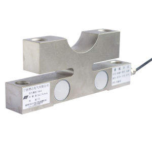 Junction Box (YB-A-1)