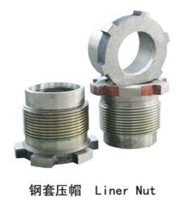 Liner Nut