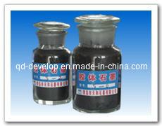 High Carbon Colloidal Graphite Powder (TF-1)