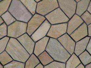 Slate Flooring / Flooring Tile