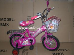 Kids Bike (OS-016)