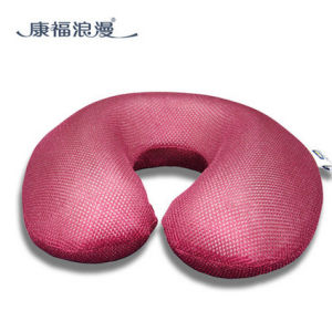 U-Shape Pillow, Neck Pillow for Travel (31X31X8cm) pictures & photos