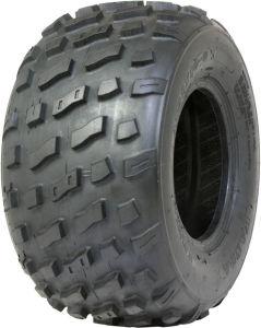 ATV Tire P342